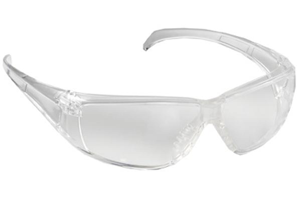 60540 TIGHLUX víztiszta szemüveg