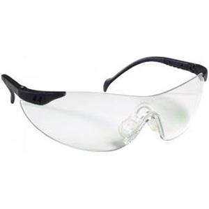 60510 STYLUX víztiszta szemüveg