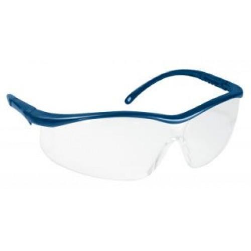60520 ASTRILUX víztiszta szemüveg