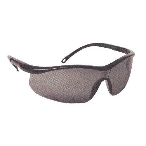 60523 ASTRILUX füstszínű szemüveg