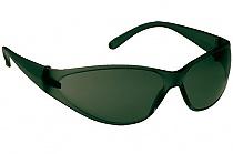62551 AIRLUX zöld szemüveg