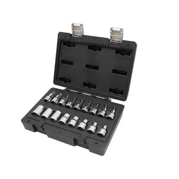 923E-FTX/C17 BETA EASY dugókulcs készlet