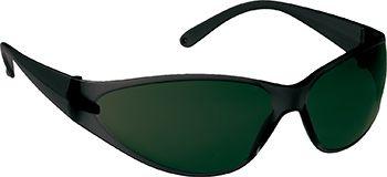 62555 AIRLUX IR5 hegesztő szemüveg