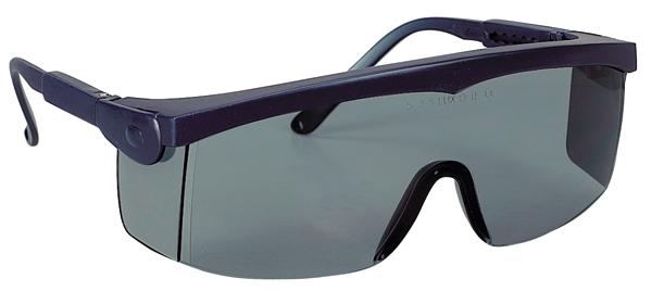 60326 PIVOLUX füstszínű szemüveg