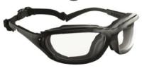 60970 MADLUX víztiszta, páramentes szemüveg