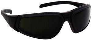 60955 FLYLUX  IR5 hegesztő szemüveg