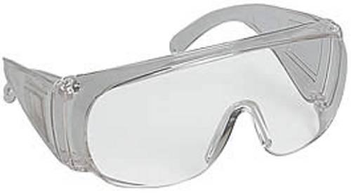 60401 VISILUX víztiszta szemüveg