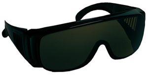 60405 VISILUX IR5 lánghegesztő szemüveg