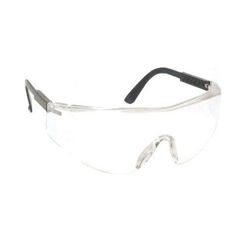 60350 SABLUX víztiszta szemüveg