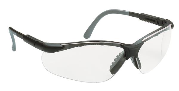 60538 MIRALUX víztiszta, páramentes szemüveg kis méret