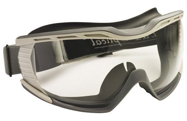 60680 BIOLUX víztiszta, páramentes szemüveg
