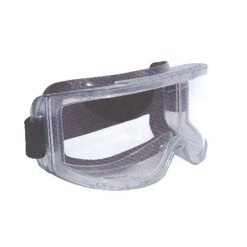 60661 HUBLUX víztiszta szemüveg