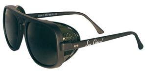 60280 SOUDLUX IR5 hegesztő szemüveg