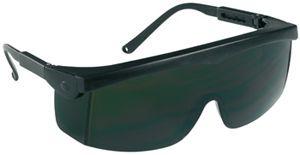 60329 PIVOLUX-5 IR5 hegesztő szemüveg
