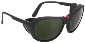 60845 LUXAVIS-5 IR5 kivehető, cserélhető üveges szemüveg