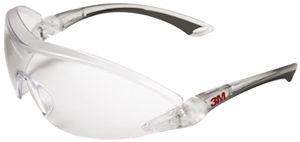 3M 2840 víztiszta szemüveg