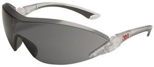 3M 2841 füstszínű szemüveg