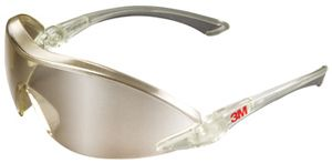 3M 2844 tükrös szemüveg