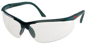3M 2750 víztiszta szemüveg