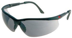 3M 2751 füstszínű szemüveg
