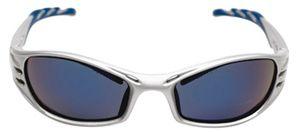 3M 71502 FUEL kék tükrös szemüveg