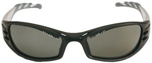 3M 71502 FUEL polarizált szürke szemüveg