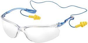 3M 71511 TORA víztiszta szemüveg